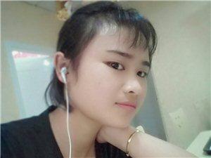 【美女秀场】林文书
