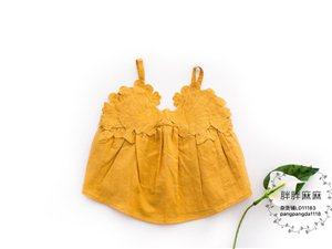 胖胖麻麻杂货铺主营母婴用品和日用杂货,原
