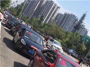 龍城汽車租賃