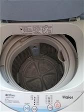 正品二手洗衣机