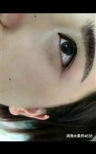 【美女秀场】杨兰婷