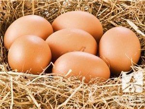 鸡蛋泡醋能祛斑嘛?
