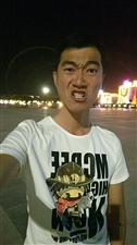 【帅男秀场】小陆