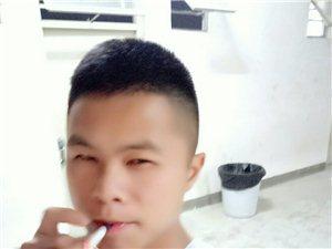 【帅男秀场】王宏俊