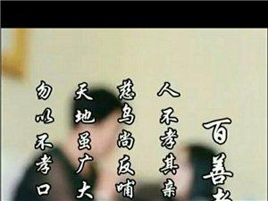 【美女秀�觥��燕
