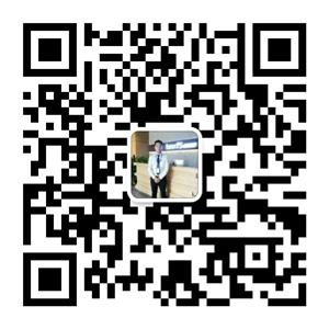 【帅男秀场】邓绍文