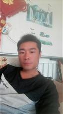 【帅男秀场】郭安东