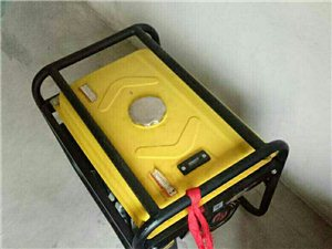 小发电机出售