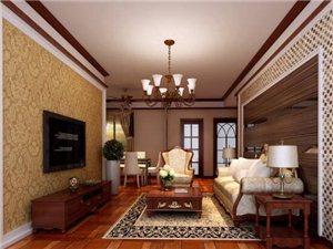 颜值担当――客厅灯客厅是家居的第一印象