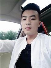 找���ο蠡丶医Y婚�^日子