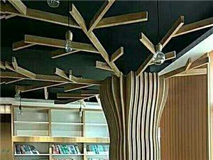 迅雷彩票明辉路新华书店装修升级了(组图)