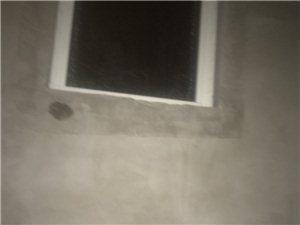 房子漏水,这问题找谁解决?