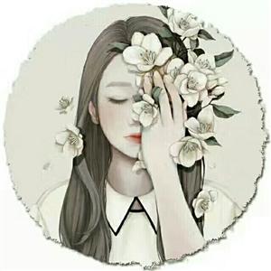 乱情�ykd_【七律.心儿别为乱情囚】 词/张馨匀(平水韵)