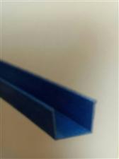 常年生产厂家直销玻璃钢水沟