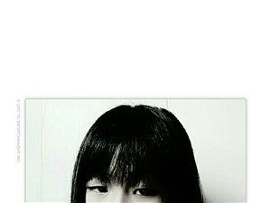 【美女秀场】江贝贝