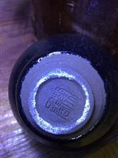朝�阁为客户订做高档瓷器茶壶紫砂茶壶!