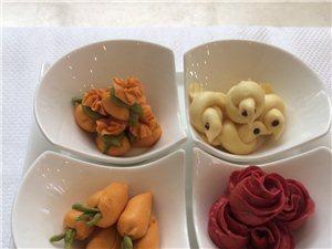 郑州圣玛月子餐