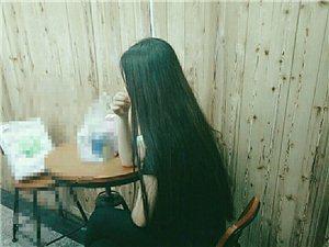 【美女秀场】李熳