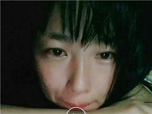 【美女秀场】萍萍
