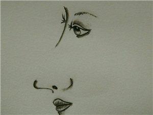 鼻子的�L中短