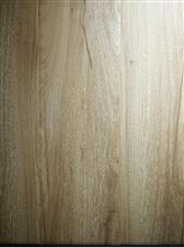 木地板�N售・安�b