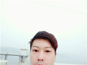 【帅男秀场】赵蓝星