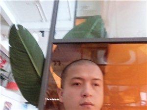 【帅男秀场】李建春