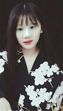 【美女秀场】馨苑