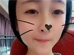 【美女秀场】陈丽