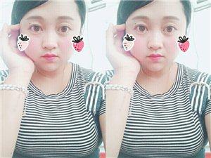 【美女秀场】马妍妍