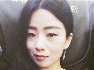 【美女秀场】高小云