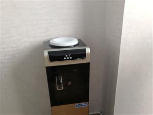 买个饮水机!!!!!