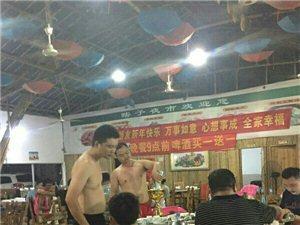 宁远县2017年男子蓝球夏季联赛666