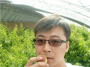 【帅男秀场】浮云