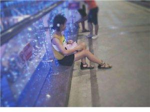 【美女秀场】王水珠
