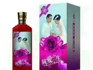 欢迎订购,微信wang183307891