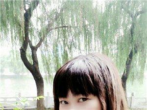 【美女秀场】杨琴芸