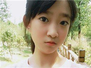 【美女秀场】夏智