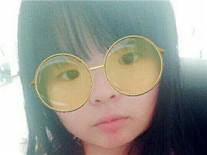 【美女秀场】陈娇娇