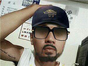 【帅男秀场】杨宏