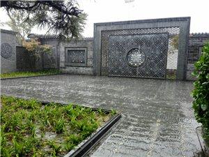 唐语砖雕15670762850