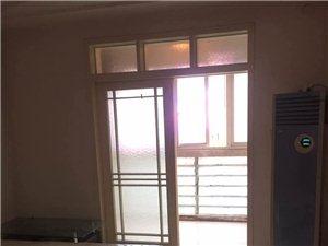 锦绣中原4室1厅1卫下雨租房车接车送