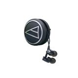 漂亮的耳机设计非常新颖