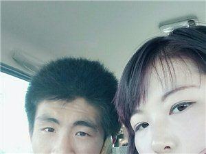 【美女秀场】许丹丹