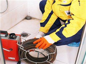 巢湖地区 管道安装及疏通  水电安装及维修