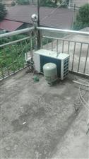 家政维修,空调太阳能维修……