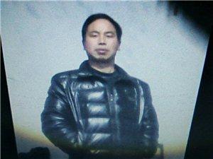 【帅男秀场】潘晓东