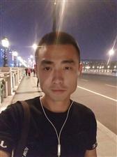 【帅男秀场】linhao
