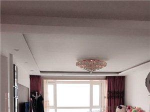 辽北家园2室2厅1卫43万元