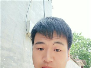 【帅男秀场】吴发山